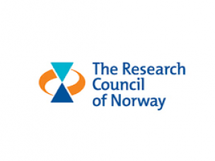 Research Council of Norway