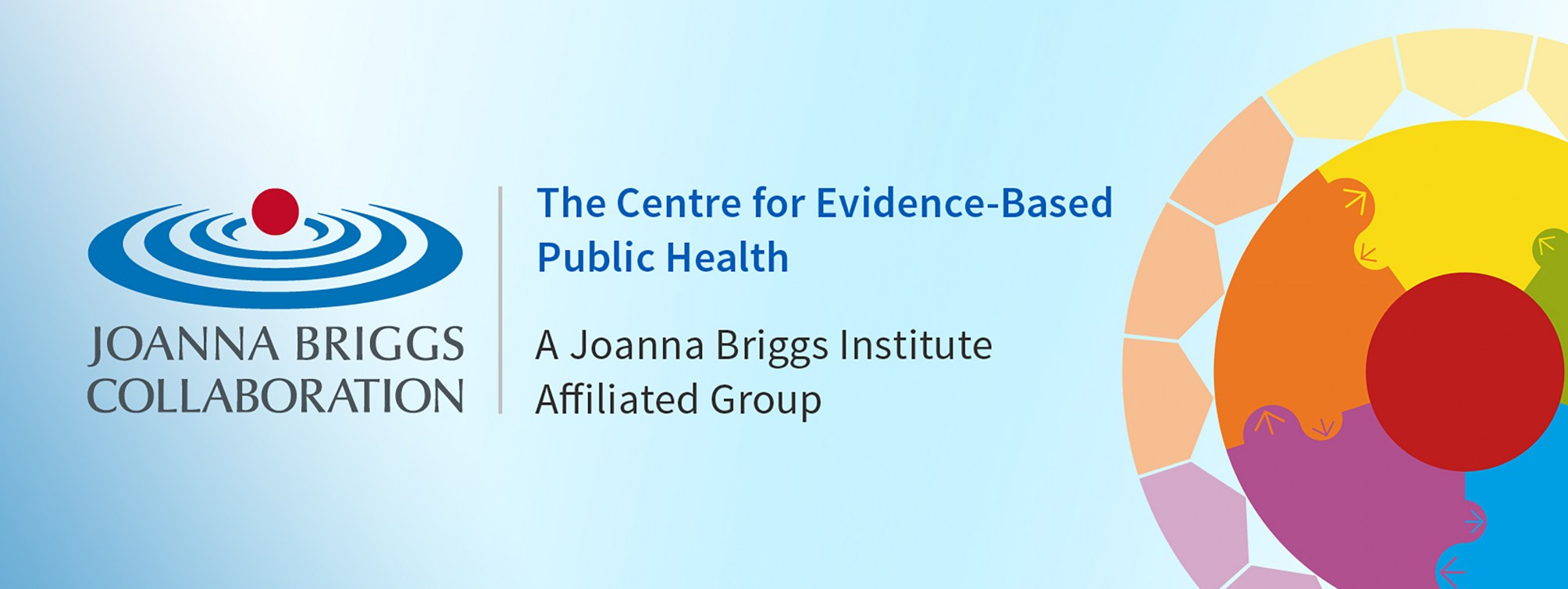 Centre for Evidence-Based Public Health