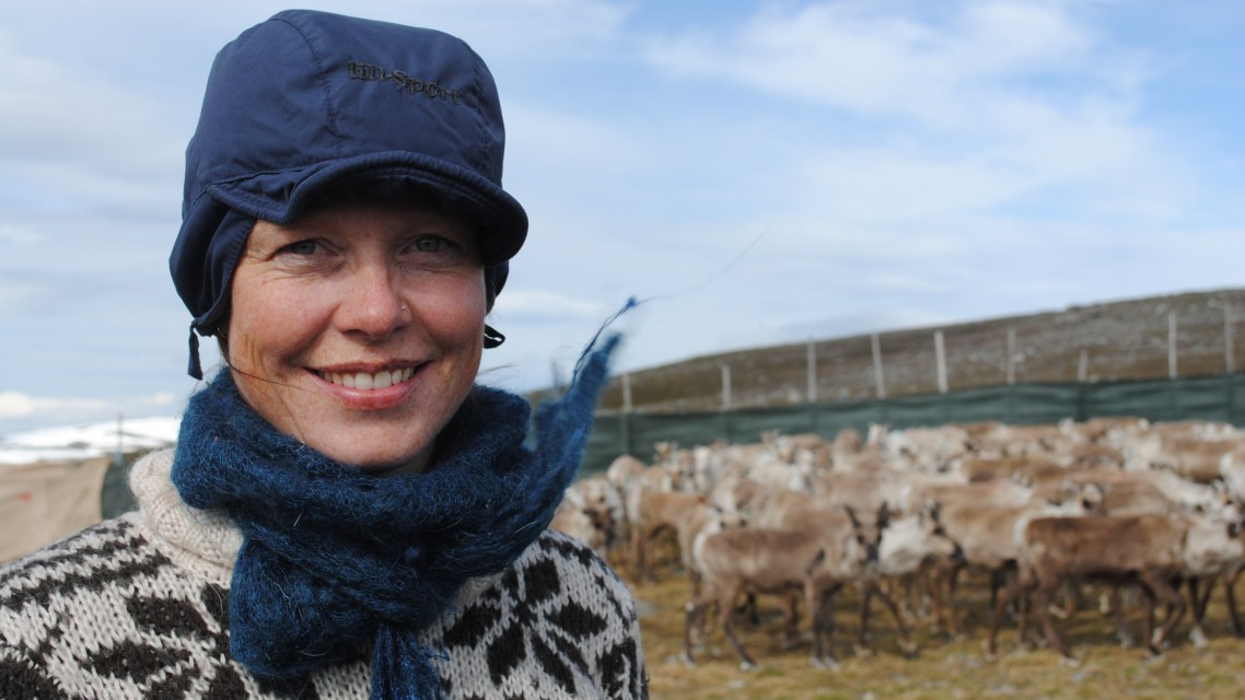 The media need to be more critical in reindeer herding issues