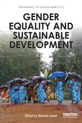 the indias approach to the development of the gender equality Approach needs to be emulated  support of the african centre for gender and development for the meeting and  do not automatically achieve gender equality in.