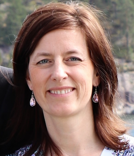 Picture of Caroline Piercey Åkesson