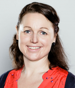 Picture of Katrine Broch Hauge