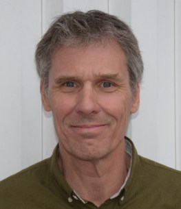 Picture of Morten Clemetsen