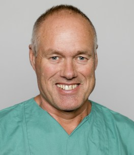 Picture of Tore Engen