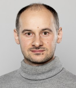 Picture of Konstantin Anchin