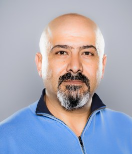Picture of Ramzi Hassan