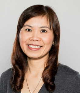 Picture of Tan Thi Nguyen