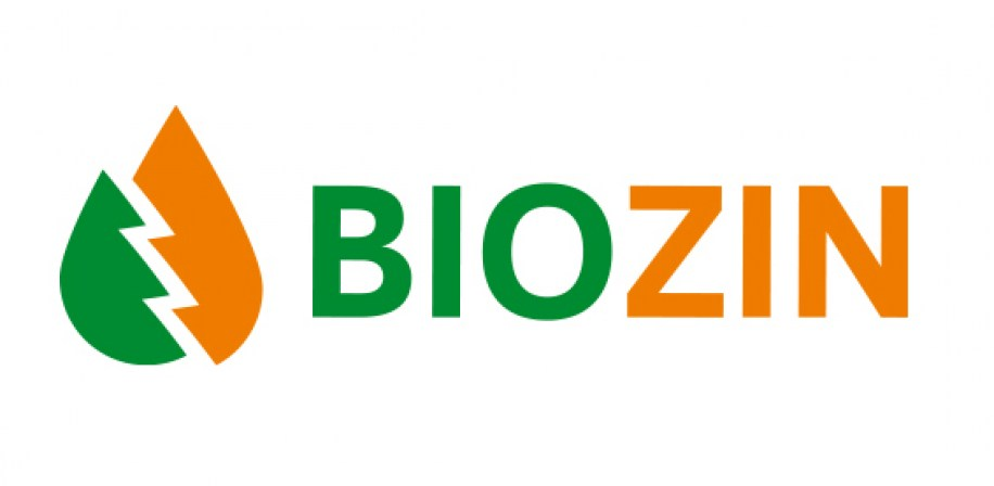 Biozin was established to produce renewable biocrude from Norwegian sawmills and forestry residues.