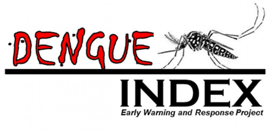 DENGUE-INDEX