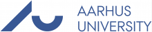 Aarhus University, Science and Technology