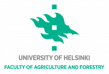University of Helsinki, Faculty of Agriculture and Forestry