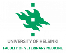 University of Helsinki, Faculty of Veterinary Medicine